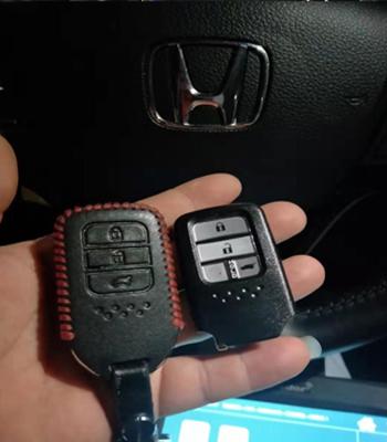 人和配车配匙|高明人和配汽车配匙
